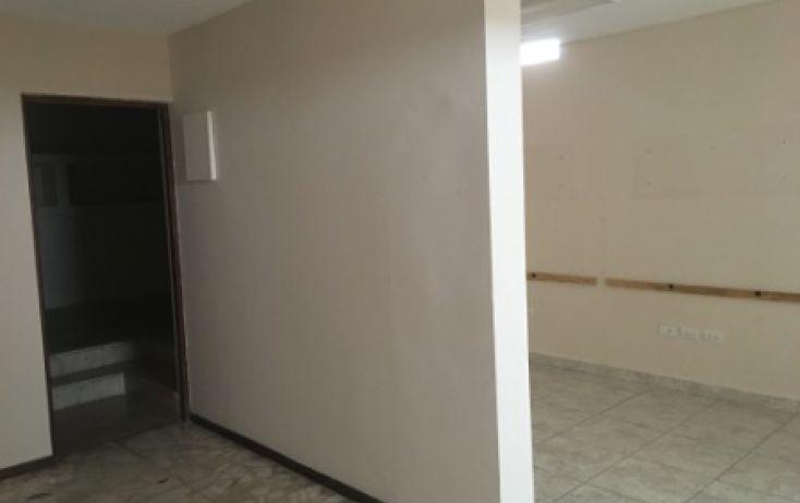 Foto de oficina en renta en, residencial san agustin 1 sector, san pedro garza garcía, nuevo león, 1896452 no 04