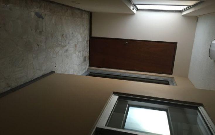 Foto de oficina en renta en, residencial san agustin 1 sector, san pedro garza garcía, nuevo león, 1896452 no 05