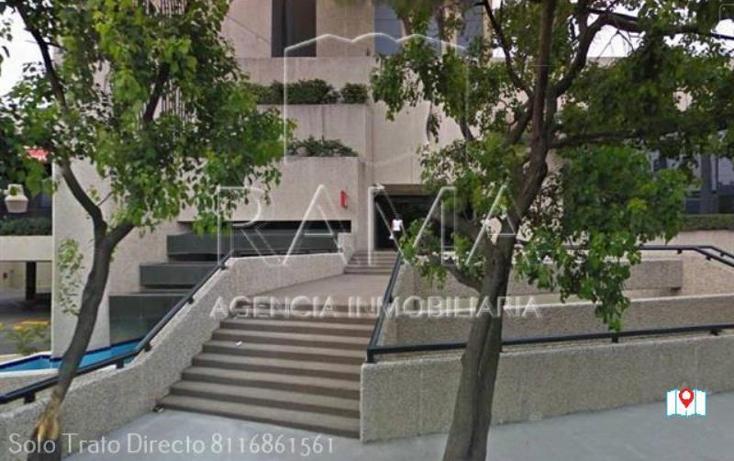 Foto de oficina en renta en  , residencial san agustin 1 sector, san pedro garza garcía, nuevo león, 1935760 No. 02