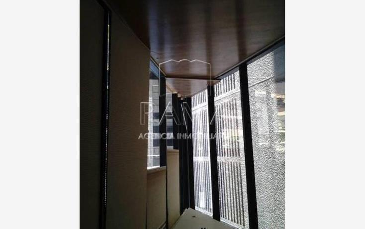 Foto de oficina en renta en  , residencial san agustin 1 sector, san pedro garza garcía, nuevo león, 1935760 No. 03