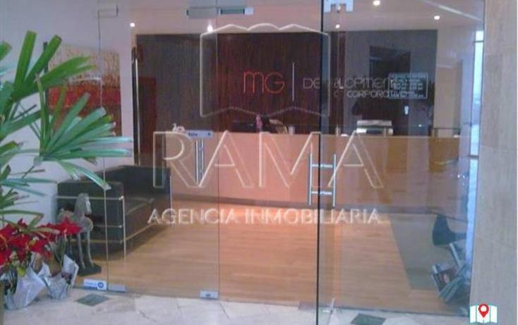Foto de oficina en renta en  , residencial san agustin 1 sector, san pedro garza garcía, nuevo león, 1935760 No. 05