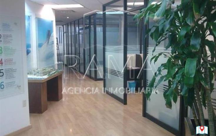 Foto de oficina en renta en  , residencial san agustin 1 sector, san pedro garza garcía, nuevo león, 1935760 No. 06