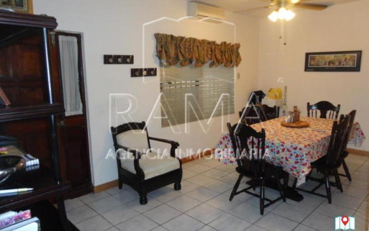 Foto de casa en venta en  , residencial san agustin 1 sector, san pedro garza garcía, nuevo león, 1935848 No. 01