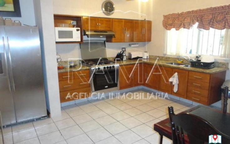 Foto de casa en venta en  , residencial san agustin 1 sector, san pedro garza garcía, nuevo león, 1935848 No. 02