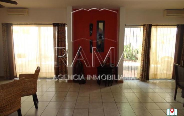 Foto de casa en venta en  , residencial san agustin 1 sector, san pedro garza garcía, nuevo león, 1935848 No. 05