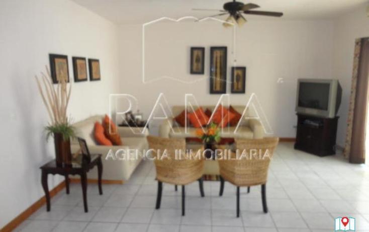 Foto de casa en venta en  , residencial san agustin 1 sector, san pedro garza garcía, nuevo león, 1935848 No. 06