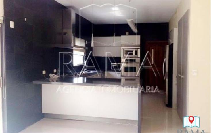 Foto de casa en venta en  , residencial san agustin 1 sector, san pedro garza garcía, nuevo león, 1936394 No. 04