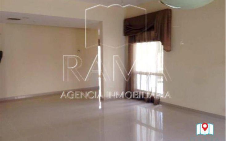 Foto de casa en venta en, residencial san agustin 1 sector, san pedro garza garcía, nuevo león, 1936394 no 07