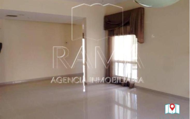Foto de casa en venta en  , residencial san agustin 1 sector, san pedro garza garcía, nuevo león, 1936394 No. 07