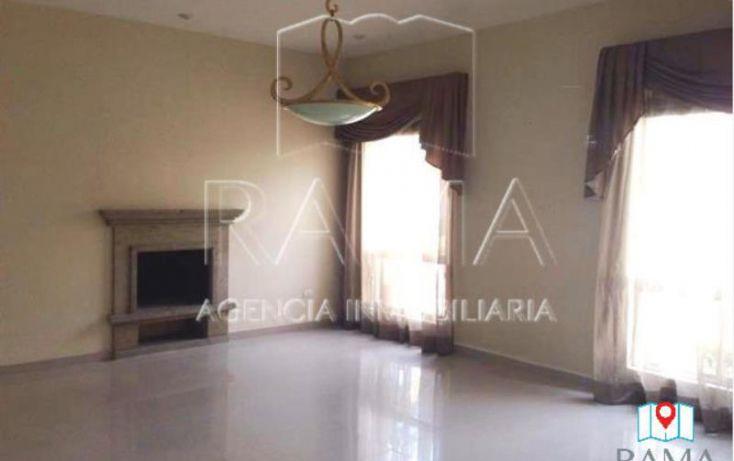 Foto de casa en venta en, residencial san agustin 1 sector, san pedro garza garcía, nuevo león, 1936394 no 08
