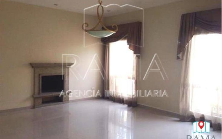 Foto de casa en venta en  , residencial san agustin 1 sector, san pedro garza garcía, nuevo león, 1936394 No. 08