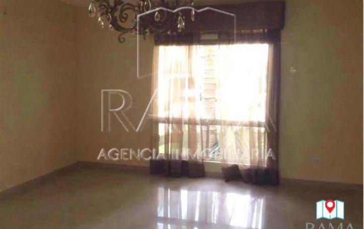 Foto de casa en venta en, residencial san agustin 1 sector, san pedro garza garcía, nuevo león, 1936394 no 09
