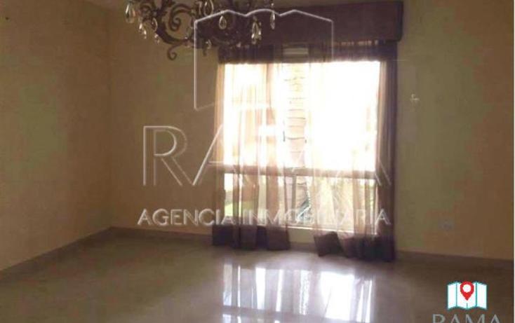 Foto de casa en venta en  , residencial san agustin 1 sector, san pedro garza garcía, nuevo león, 1936394 No. 09