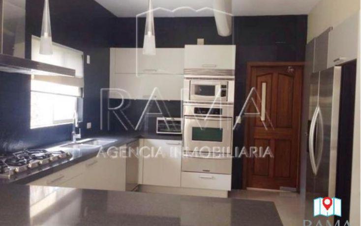 Foto de casa en venta en, residencial san agustin 1 sector, san pedro garza garcía, nuevo león, 1936394 no 12