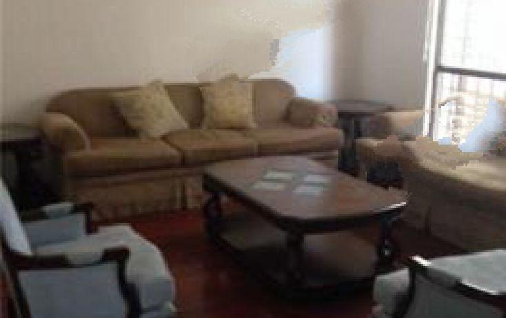 Foto de casa en renta en, residencial san agustin 1 sector, san pedro garza garcía, nuevo león, 1938410 no 01