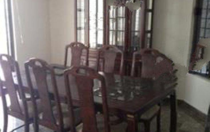 Foto de casa en renta en, residencial san agustin 1 sector, san pedro garza garcía, nuevo león, 1938410 no 02