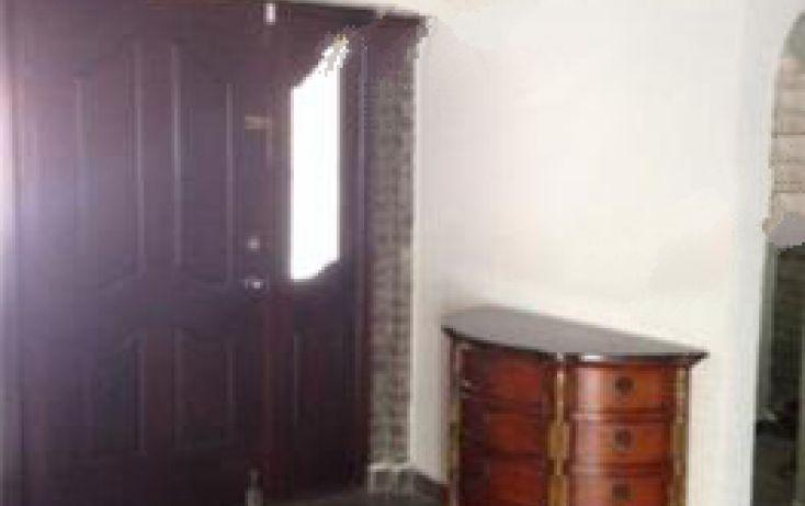 Foto de casa en renta en, residencial san agustin 1 sector, san pedro garza garcía, nuevo león, 1938410 no 03