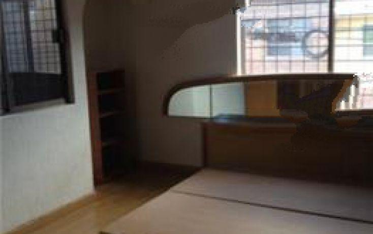 Foto de casa en renta en, residencial san agustin 1 sector, san pedro garza garcía, nuevo león, 1938410 no 04