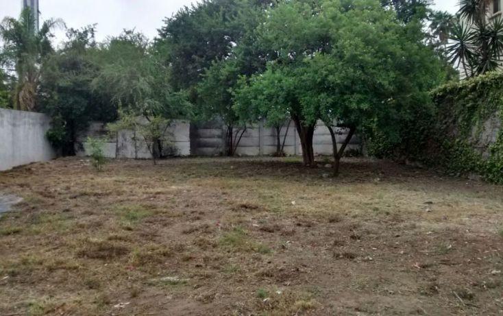 Foto de terreno habitacional en venta en, residencial san agustin 1 sector, san pedro garza garcía, nuevo león, 1941431 no 01
