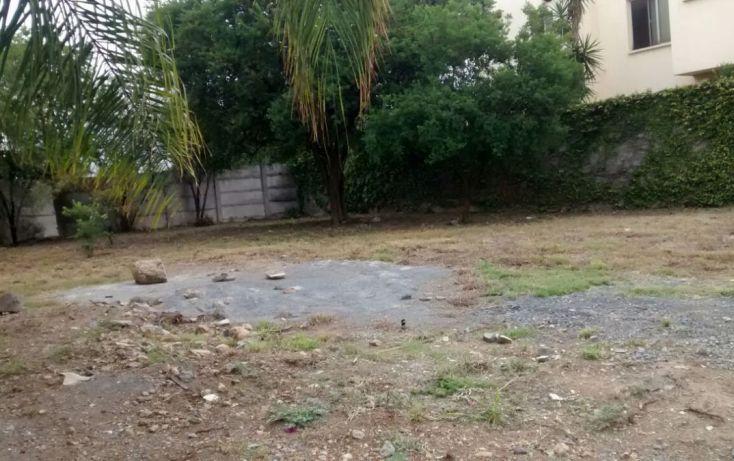 Foto de terreno habitacional en venta en, residencial san agustin 1 sector, san pedro garza garcía, nuevo león, 1941431 no 02