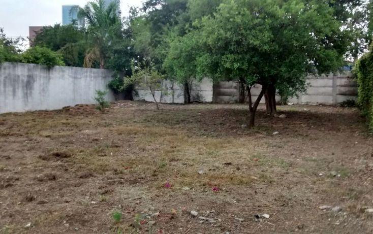 Foto de terreno habitacional en venta en, residencial san agustin 1 sector, san pedro garza garcía, nuevo león, 1941431 no 03