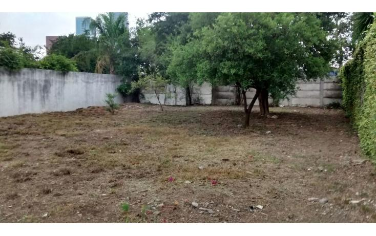 Foto de terreno habitacional en venta en  , residencial san agustin 1 sector, san pedro garza garcía, nuevo león, 1941431 No. 03