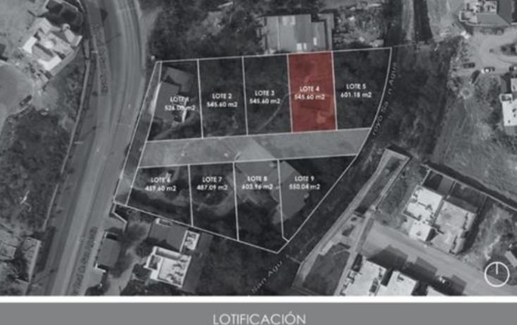 Foto de casa en venta en, residencial san agustin 1 sector, san pedro garza garcía, nuevo león, 1961394 no 05