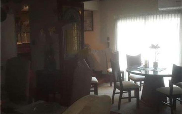 Foto de casa en venta en  , residencial san agustin 1 sector, san pedro garza garcía, nuevo león, 1974076 No. 01