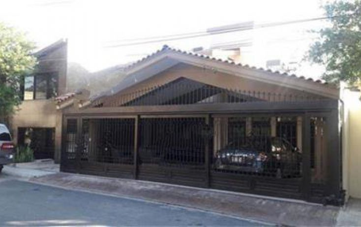 Foto de casa en venta en, residencial san agustin 1 sector, san pedro garza garcía, nuevo león, 1974076 no 02