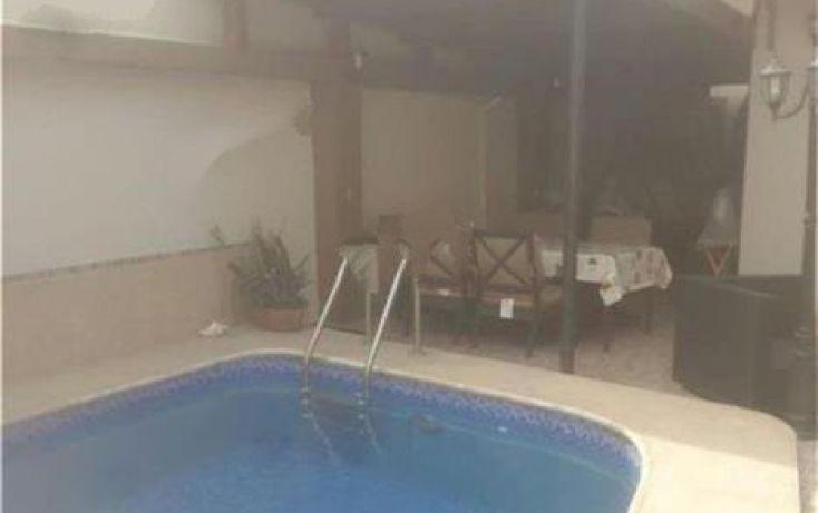 Foto de casa en venta en, residencial san agustin 1 sector, san pedro garza garcía, nuevo león, 1974076 no 03