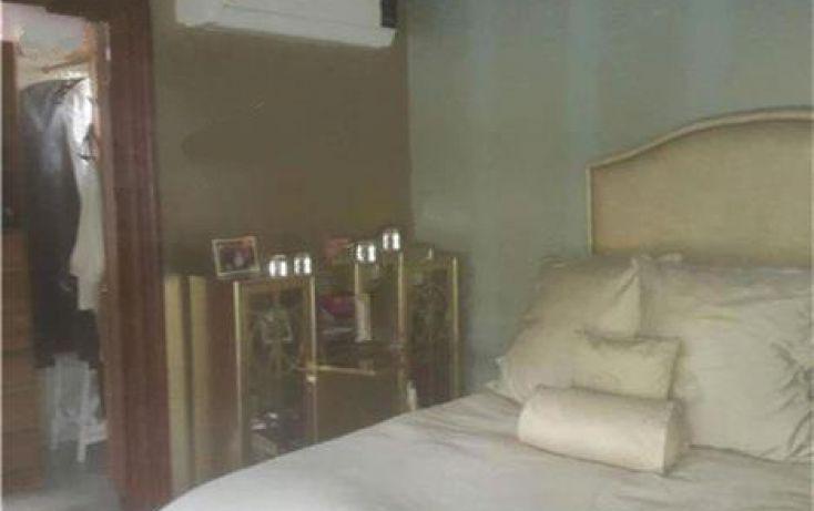 Foto de casa en venta en, residencial san agustin 1 sector, san pedro garza garcía, nuevo león, 1974076 no 04