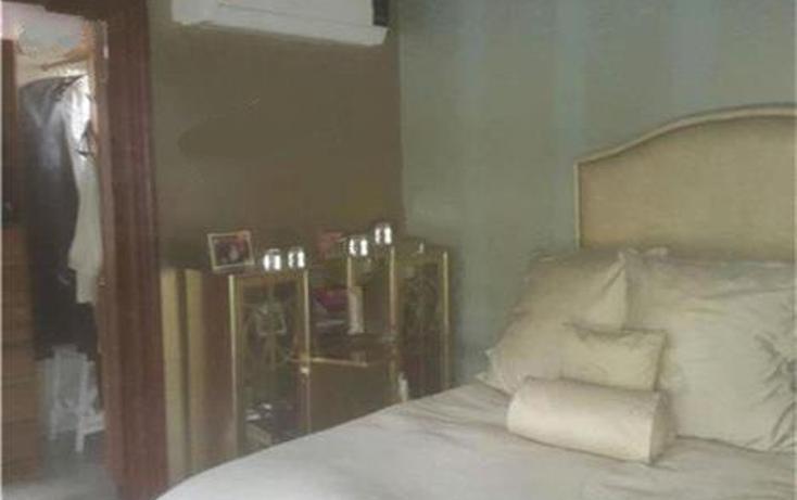 Foto de casa en venta en  , residencial san agustin 1 sector, san pedro garza garcía, nuevo león, 1974076 No. 04