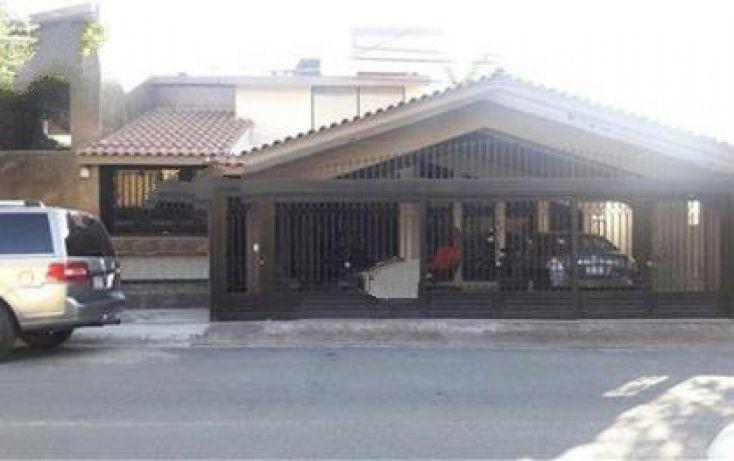 Foto de casa en venta en, residencial san agustin 1 sector, san pedro garza garcía, nuevo león, 1974076 no 05