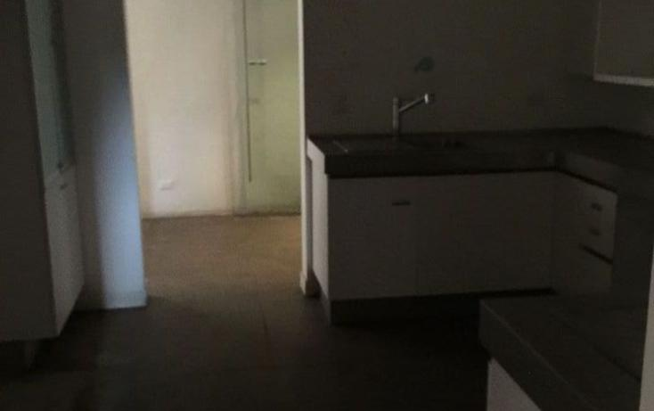 Foto de oficina en renta en  , residencial san agustin 1 sector, san pedro garza garcía, nuevo león, 2622503 No. 07