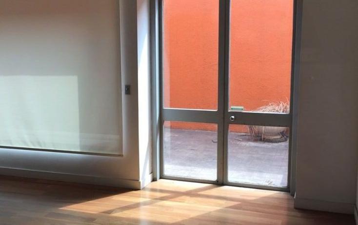 Foto de oficina en renta en  , residencial san agustin 1 sector, san pedro garza garcía, nuevo león, 2622503 No. 10