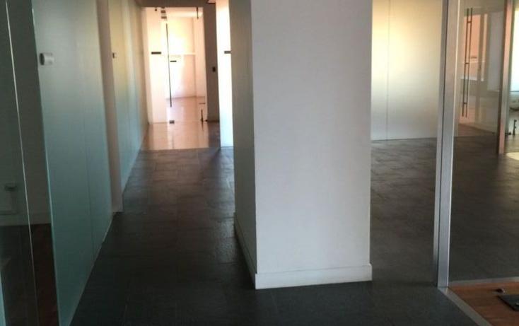 Foto de oficina en renta en  , residencial san agustin 1 sector, san pedro garza garcía, nuevo león, 2622503 No. 14
