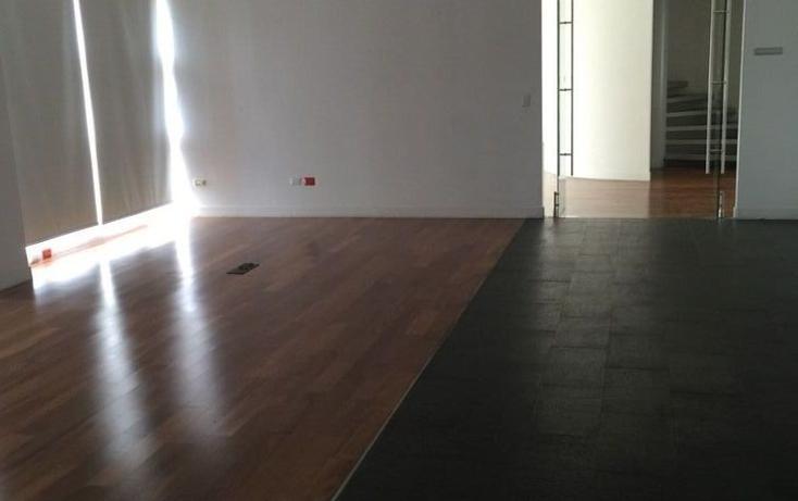 Foto de oficina en renta en  , residencial san agustin 1 sector, san pedro garza garcía, nuevo león, 2622503 No. 15