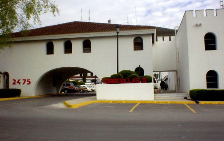 Foto de local en renta en, residencial san agustín 2 sector, san pedro garza garcía, nuevo león, 1334901 no 02