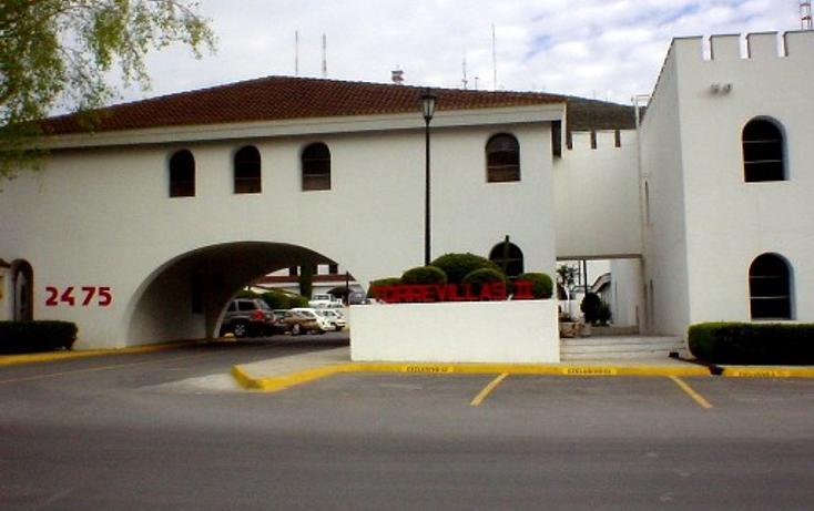 Foto de local en renta en  , residencial san agustín 2 sector, san pedro garza garcía, nuevo león, 1334901 No. 02