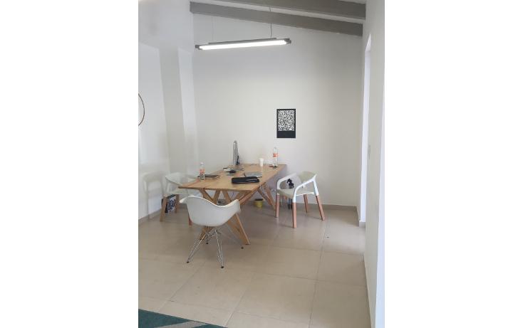 Foto de local en renta en  , residencial san agustín 2 sector, san pedro garza garcía, nuevo león, 1334901 No. 07