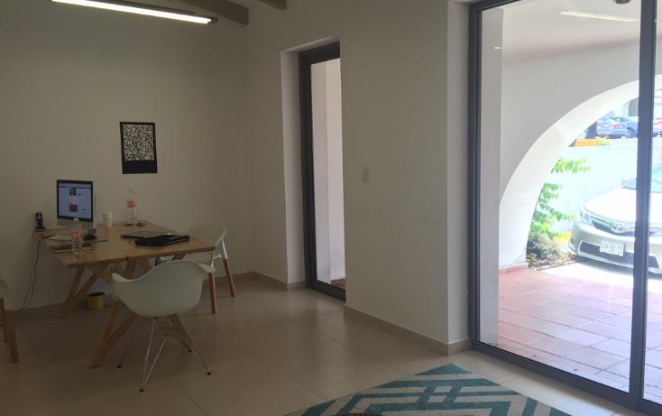 Foto de local en renta en  , residencial san agustín 2 sector, san pedro garza garcía, nuevo león, 1334901 No. 08
