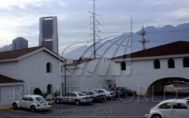Foto de local en renta en  , residencial san agustín 2 sector, san pedro garza garcía, nuevo león, 1515610 No. 01