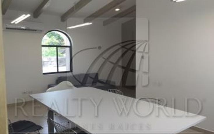 Foto de local en renta en  , residencial san agustín 2 sector, san pedro garza garcía, nuevo león, 1515610 No. 04