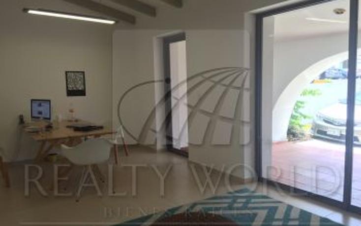 Foto de local en renta en  , residencial san agustín 2 sector, san pedro garza garcía, nuevo león, 1515610 No. 07