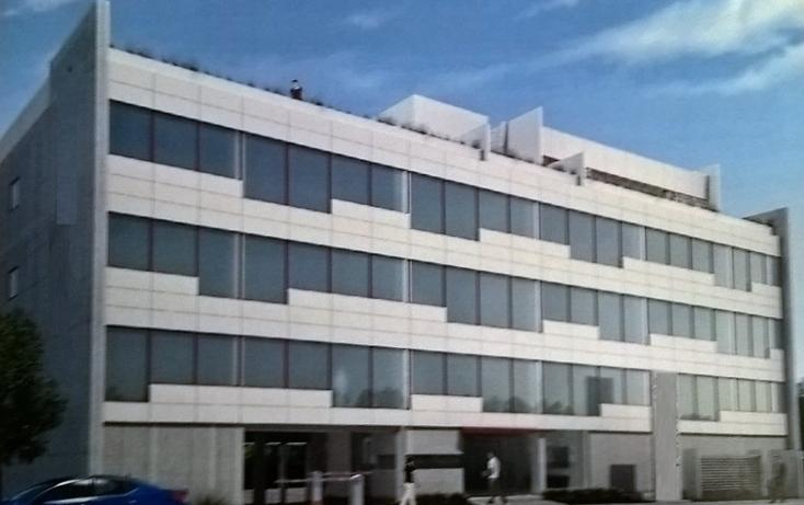 Foto de oficina en venta en  , residencial san agustín 2 sector, san pedro garza garcía, nuevo león, 1831092 No. 01