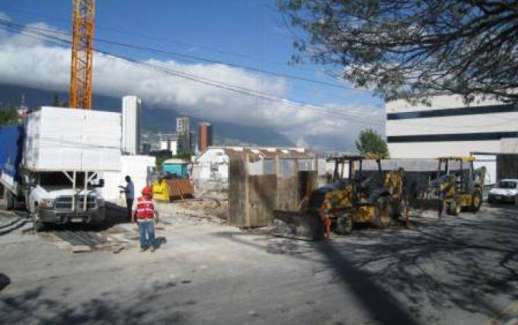 Foto de oficina en venta en, residencial san agustín 2 sector, san pedro garza garcía, nuevo león, 2013236 no 01
