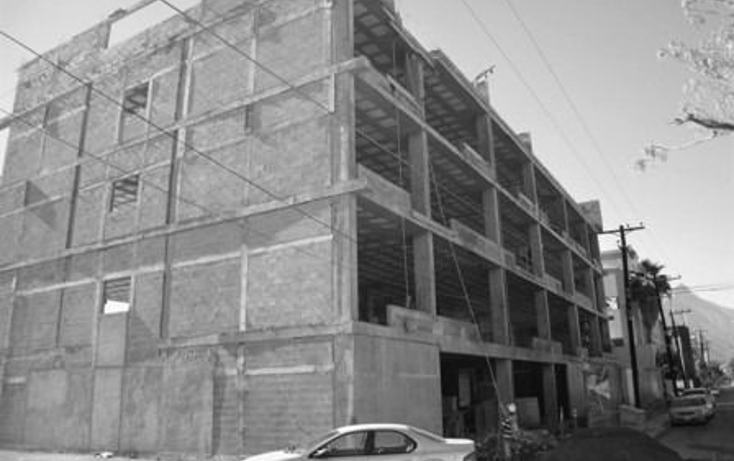 Foto de oficina en venta en  , residencial san agustín 2 sector, san pedro garza garcía, nuevo león, 2013236 No. 06
