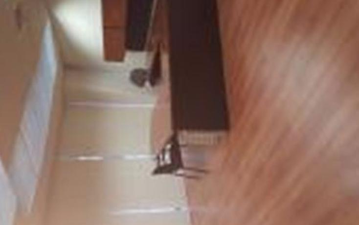Foto de oficina en renta en  , residencial san agustín 2 sector, san pedro garza garcía, nuevo león, 2035848 No. 02