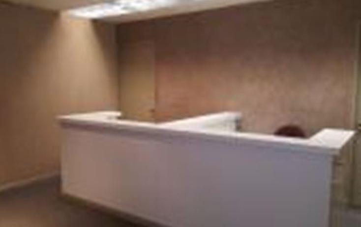 Foto de oficina en renta en  , residencial san agustín 2 sector, san pedro garza garcía, nuevo león, 2035848 No. 03