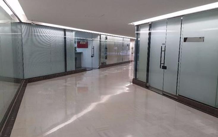Foto de oficina en renta en  , residencial san agustín 2 sector, san pedro garza garcía, nuevo león, 2035848 No. 04